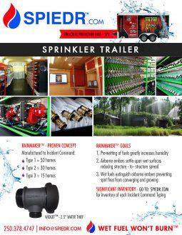 REVISED_SPRINKLERtrailer-AD-web (WIDGET MAR 2017)