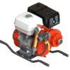 STR2-13P Pump