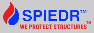 Spiedr logo