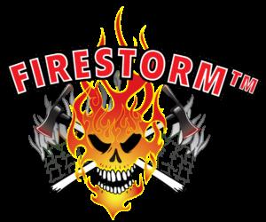 FS Home Page Logo