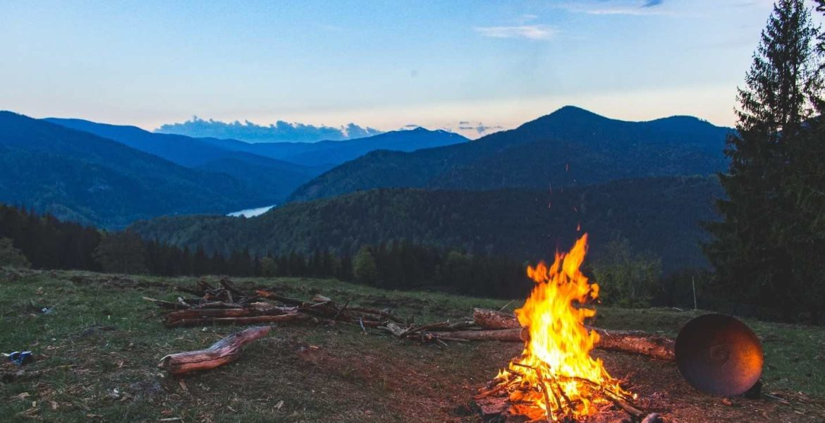 Everything You Need To Know About BC Fire Bans