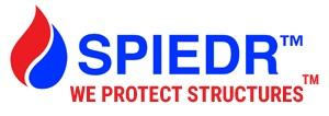 SPIEDR™
